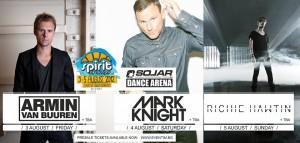 solar-dance-arena-2012