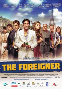 l'etranger-the-foreigner-2012