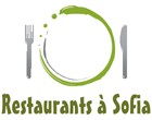restaurants à sofia