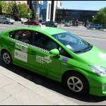 green-taxi-sofia-1