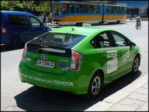 green-taxi-sofia-2