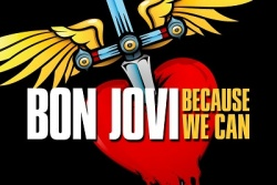 bon-jovi-because-we-can