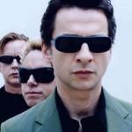 depeche-mode-concert-sofia