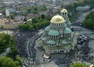 Cathedrale-Alexandre-Nevski