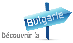 decouvrir-la-bulgarie