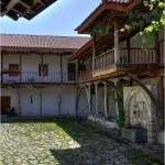 monastere-rojen-3