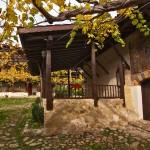 monastere-rojen-5