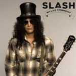 Slash en Bulgarie