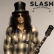 slash-bulgarie