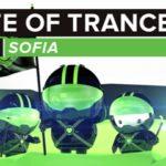 A State of Trance 600 Sofia