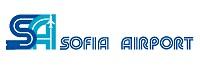 logo Sofia Airport