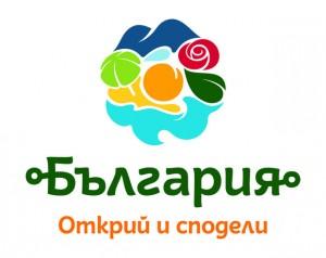 logo-touristique-bulgarie