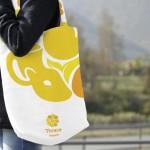 logo-tourisme-bulgarie