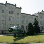Academie Militaire Nationale Rakovski