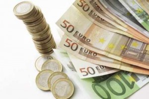 coût de la vie 2012