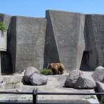 zoo de sofia