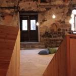 hammam contemporain plovdiv 10