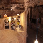 hammam contemporain plovdiv 11