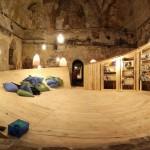 librairie contemporaine plovdiv 3