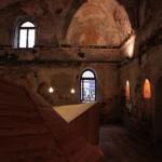 hammam contemporain plovdiv 9