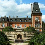 Château d'Euxinograd – Visite et dégustation de vins