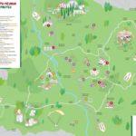 Route des vins de Melnik