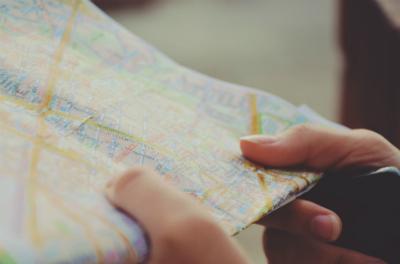 guide-touristique-sofia