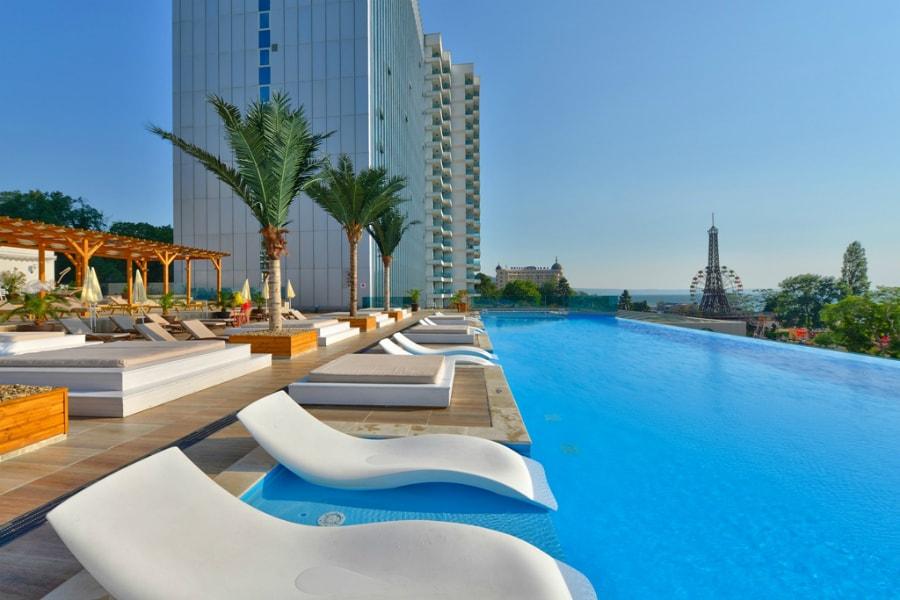 bulgarien casino hotel