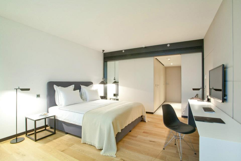 hotel-sofia-bulgarie