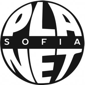 planet club sofia