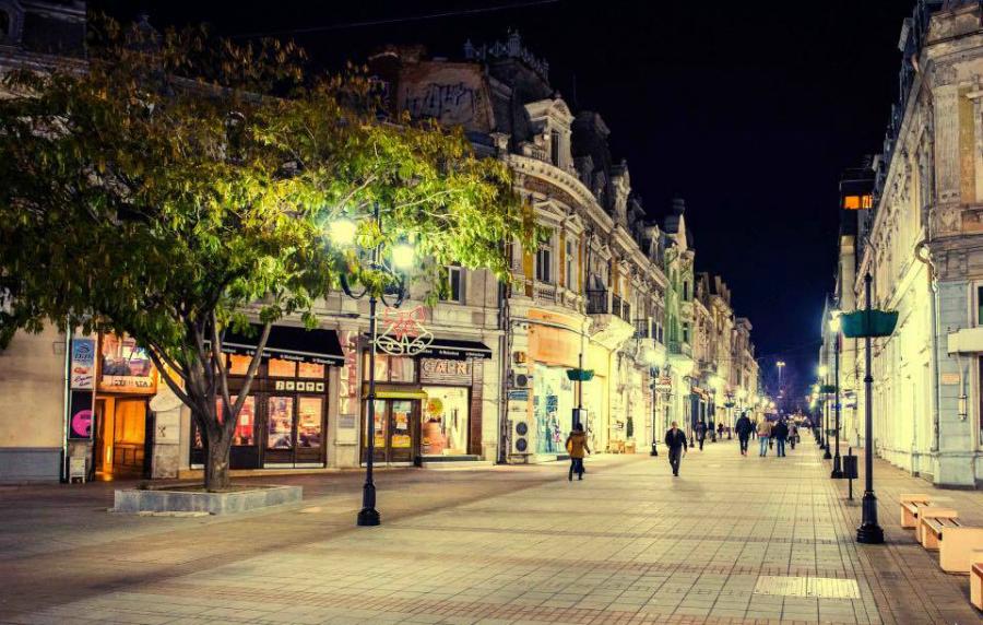 Excursions organisées en bulgarie
