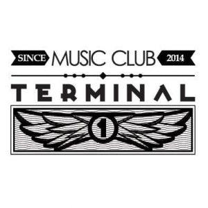 terminal 1 sofia
