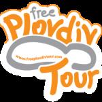 Visite guidée de Plovdiv