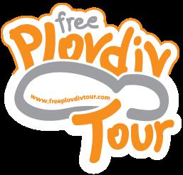 visite guidee de Plovdiv