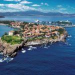 Nessebar et Sozopol – les deux perles de la mer Noire